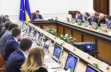Землю планують продавати тільки фізособам-українцям до 200 га кожному