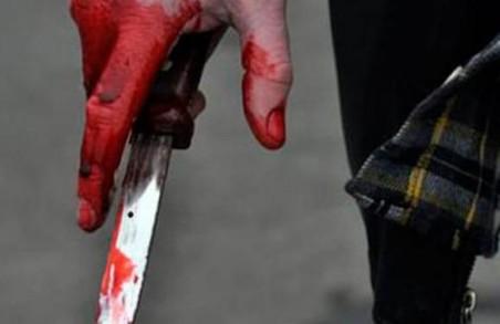 Вбити за двісті гривень: кегичівський рецидивіст повертається у рідну домівку