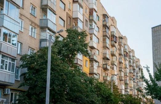 Харківські ОСББ підключилися до «Теплих кредитів»