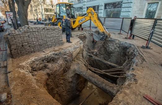Будинки Харкова 2 червня частково залишилися без води: адреси