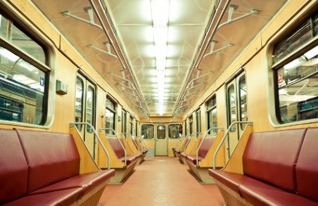 Харківська міськрада почала перший раунд переговорів з KfW щодо кредиту на вагони метро