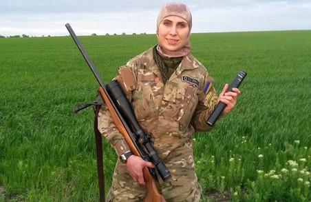 Аміна Окуєва розповіла подробиці нападу на неї та її чоловіка / ВІДЕО