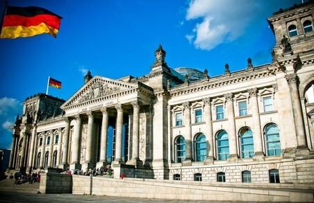 Харківські студенти претендуватимуть на німецьку стипендію