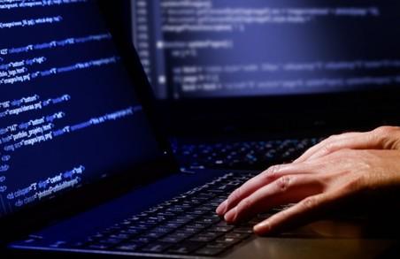 Кіберполіція надаватиме допомогу інтернет-провайдерам у блокуванні заборонених сайтів