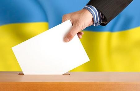 Україна готується до нової хвилі виборів у місцеві громади