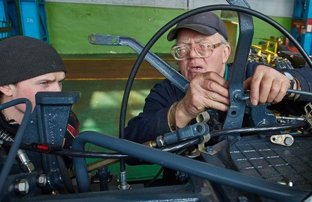 Харківські підприємства мають підвищити соціальні гарантії для своїх співробітників - Світлична