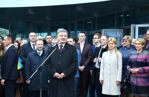 При покупці трактора українського виробництва, аграрії отримують повернення 20% його вартості з держбюджету