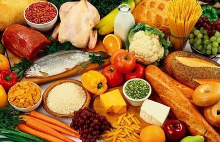 """Уряд відпустив ціни на продукти харчування """"у вільне плавання"""""""