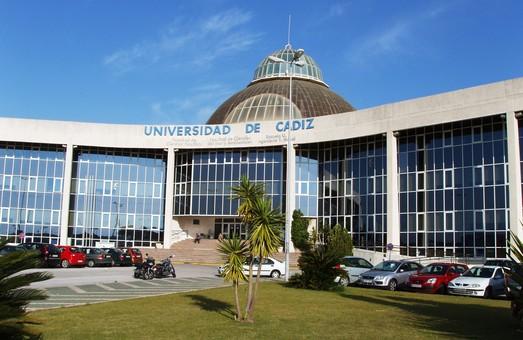 Харківські студенти можуть розраховувати на навчання в Іспанії