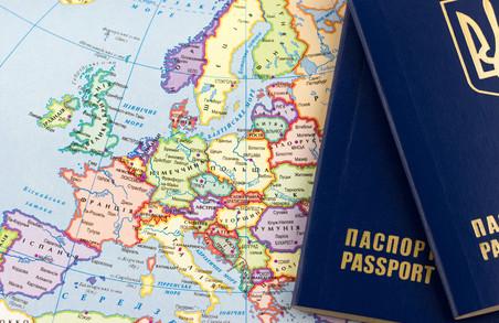 Громадянство України піднялося в ціні