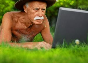 Як розрахувати розмір своєї пенсії / формула
