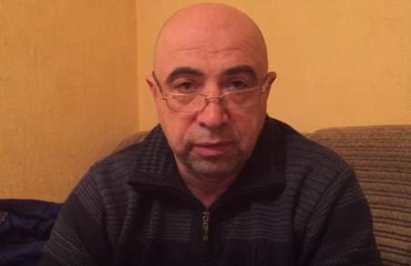 Прокуратура завершила досудове розслідування стосовно екс-депутата Харківської облради