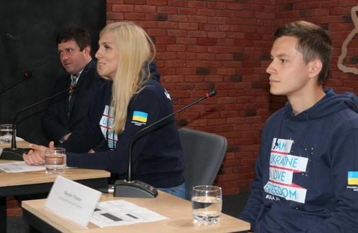 Харківським студентам покажуть модель відповідального лідерства