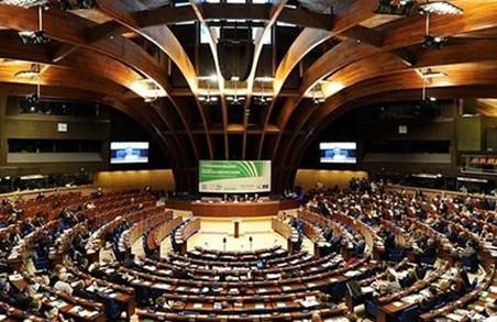 Харківщині доведеться на міжнародному рівні представляти всю Україну - експерт про засідання комітету Конгресу місцевих і регіональних влад