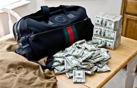 У найближчі роки декларувати всіх свої доходи не змусять