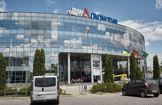 Проходить жеребкування команд-учасників Чемпіонату Європи з боксу / Фоторепортаж