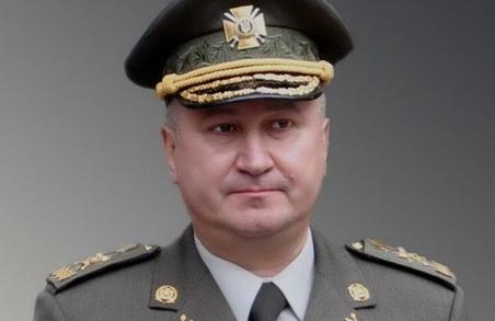 Голова СБУ звернувся до українських журналістів з приводу свободи слова