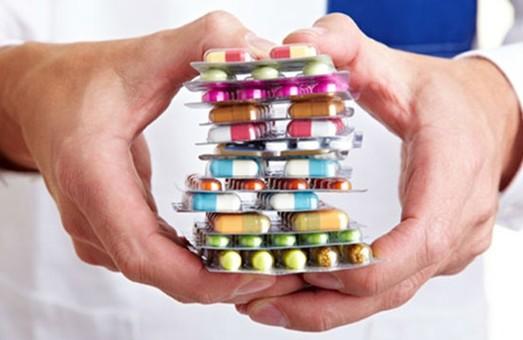 «Доступні ліки»: Міністерство охорони здоров'я дає роз'яснення