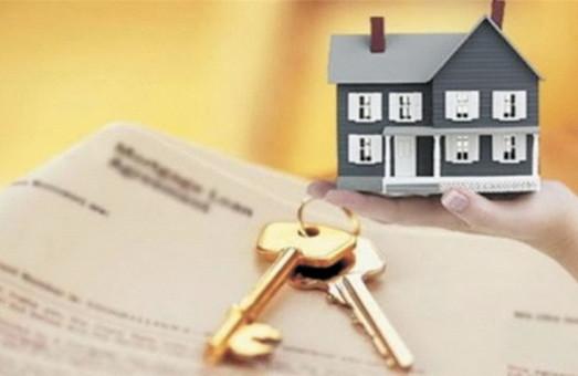 Право неповнолітнього на житло було поновлене співробітниками прокуратури