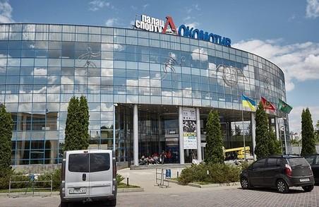Чемпіонат Європи з боксу. Стали відомі перші результати українців