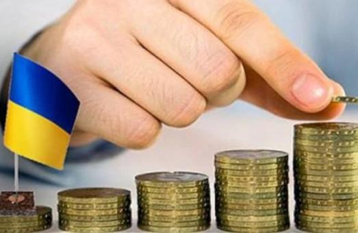 Українців таки можуть примусити декларувати свої доходи без усяких винятків