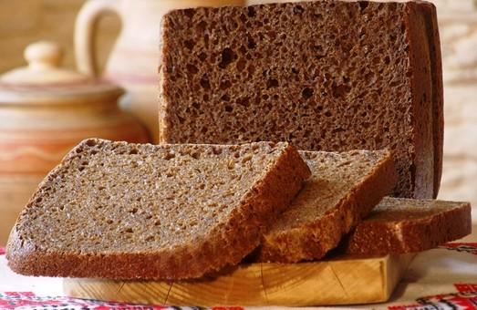 Хліб подорожчає до 12-17 гривень - прогнози