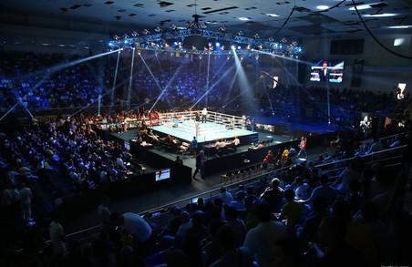 Другий українець завоював золото Чемпіонату Європи з боксу/ Відео