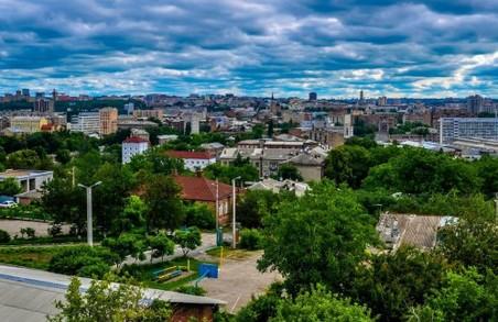 Імені Єгорова, Афанасьєва і Дубовика: які вулиці з`являться у Харкові