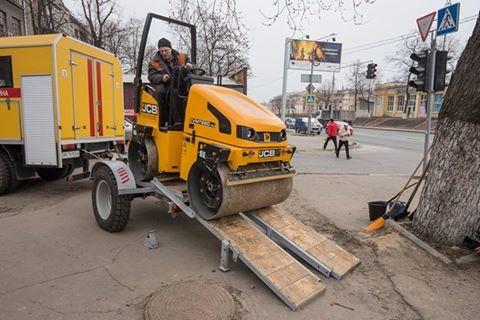 Частину Харкова 26 червня залишили без води