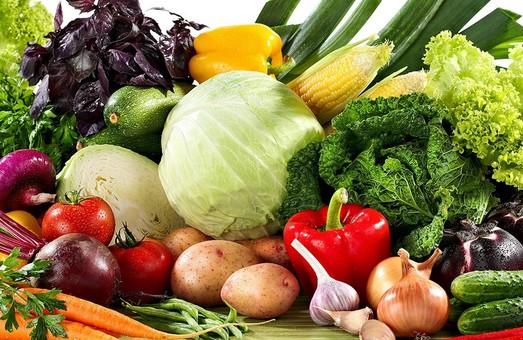 Овочі подорожчали з початку року у 2-5 разів і дешевшати не збираються