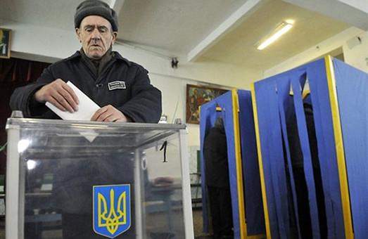 На наступних виборах близько 10 мільйонів громадян Україниі не зможуть проголосувати