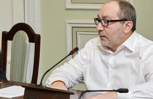 «Харківміськгаз» не має права вимагати від харків'ян гроші на встановлення приладів обліку