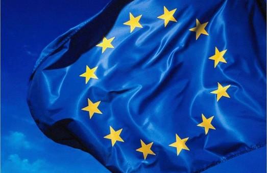 На Харківщину прибудуть депутати з 31 країни Європи - Світлична/ Інфографіка