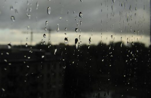 Прогноз погоди на 27 червня 2017 року