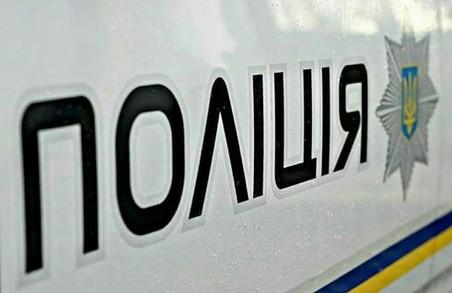 Нальотчики пограбували квартиру на Широнінців