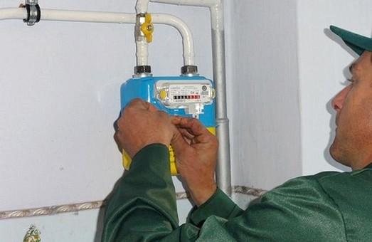Встановлення лічильника тепла та ІТП у багатоповерхівках дозволяє знизити платежі на близько 400 грн із кожної квартири