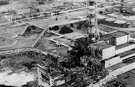 Чорнобильці стали більше захищеними