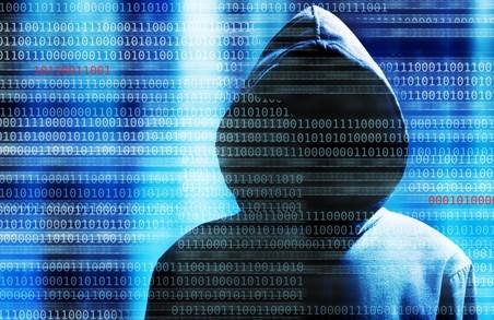 Державні установи і банки України відбивають зовнішню хакерську атаку