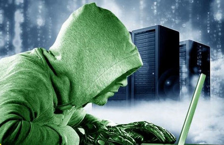 Хакерська атака на Україну: як уберегти свій комп'ютер