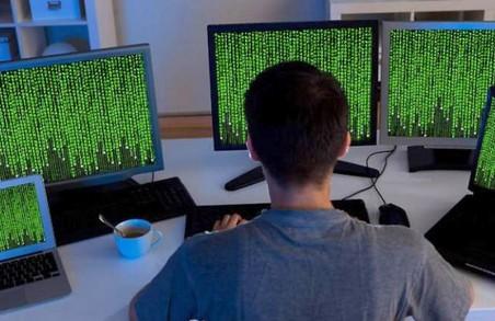 У Кабміні заявили про другу хакерську атаку