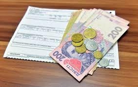 Борги субсидіантів можуть утворюватися за рахунок надмірно нарахованих субсидій
