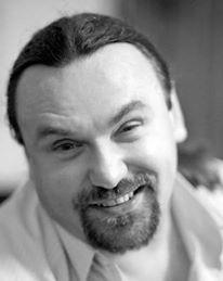Харківська СБУ розшукує журналіста-сепаратиста