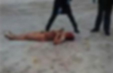 Вбивство харківського IT-шника: поліція знайшла винуватців