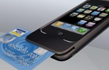 Уряд наказав повертати кошти при сплаті з мобільного
