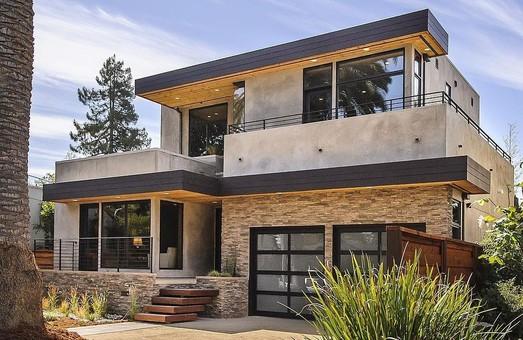 Фіскали беруть під особливий контроль власників багатих квартир і будинків