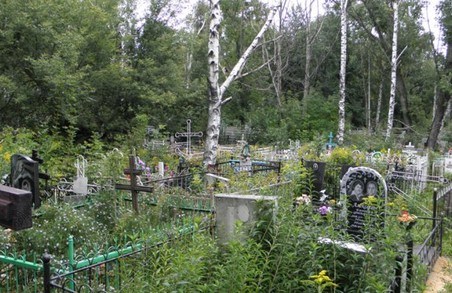 Смерть на цвинтарі, загибель на току і травма на Молочній: поліція веде розслідування