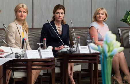 У Києві такого не було: Харків дав фору столиці