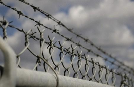 """Втік з в`язниці """"через сімейні обставини"""": подробиці історії, що трапилася під Харковом"""
