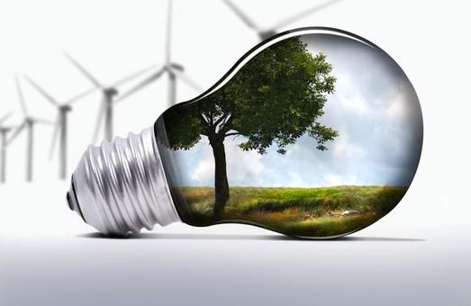 Завдяки енергоменеджменту можна до до 20% зменшити споживання енергії