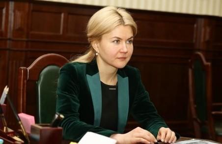 """""""Сусідство без довіри"""" - Світлична про взаємовідносини прикордонного регіону з Росією"""